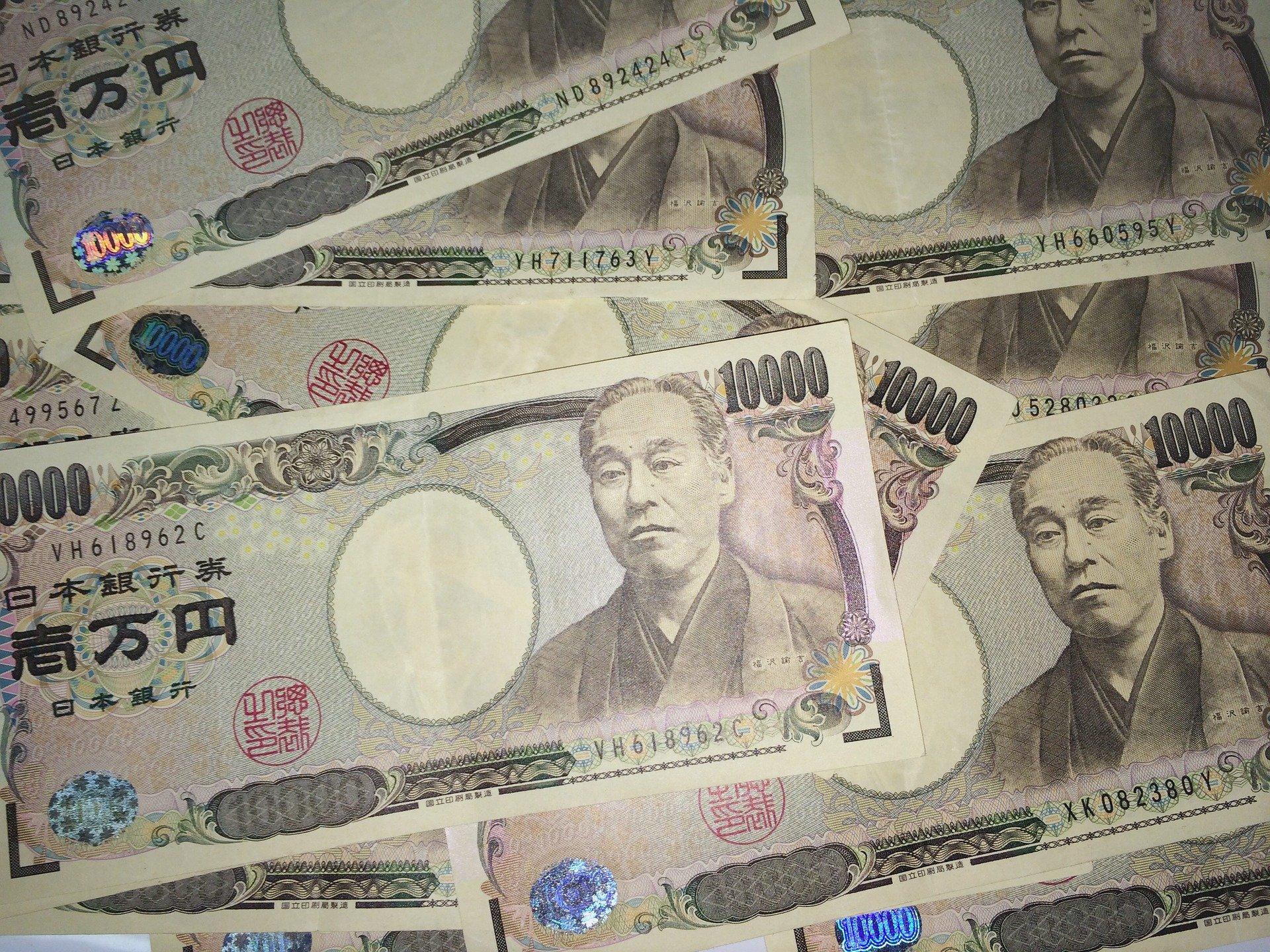 【FX】FXで円高になると損する人する理由解説‼